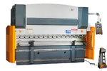 HPJ- 25100K